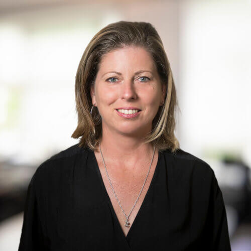 Karen De Wit