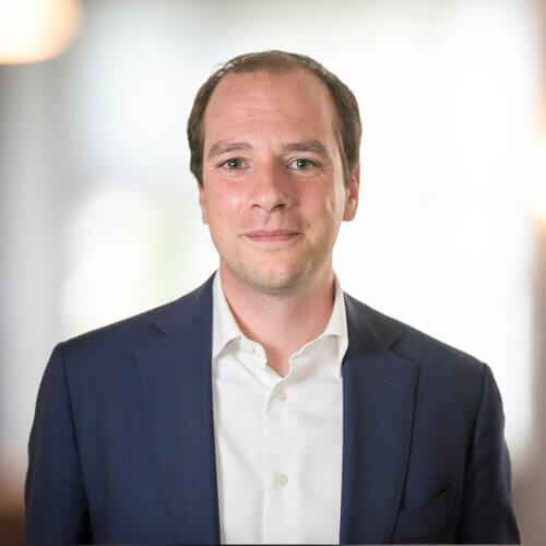 Pieterjan Van Muysen