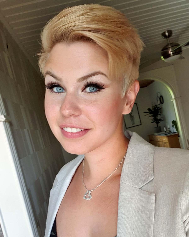 Emelie Eriksson