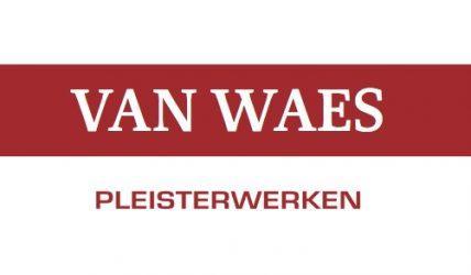 Van Waes Pleisterwerken