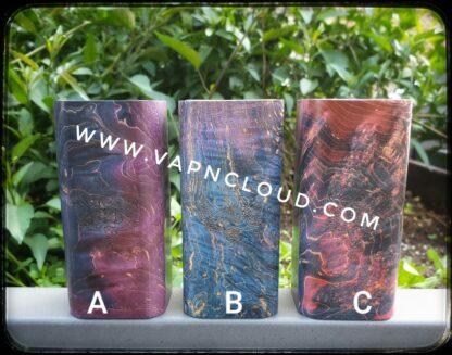 www.vapncloud.com
