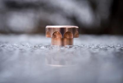 comp-lyfe-standard-drip-tip-copper-dot