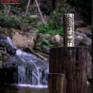 purge mog guillotine shintaro 21700 brass