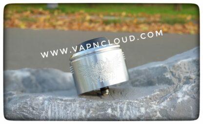 vaperz cloud niflheim valhalla v2 stainless