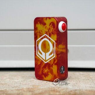 hexohm 3.0 phoenix anodized
