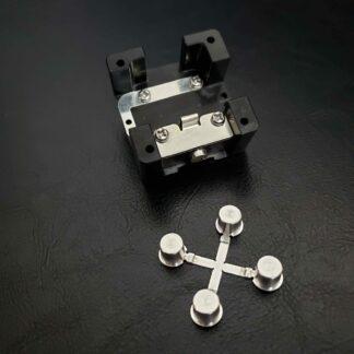 kit de reparation hammer of god v4