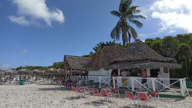 Pauschalurlaub in Varadero buchen