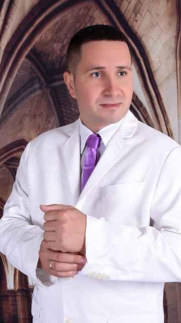 Roland Missbach Betreiber von www.varadero-kuba.de
