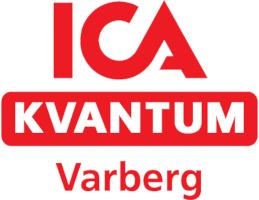 ICA Varberg