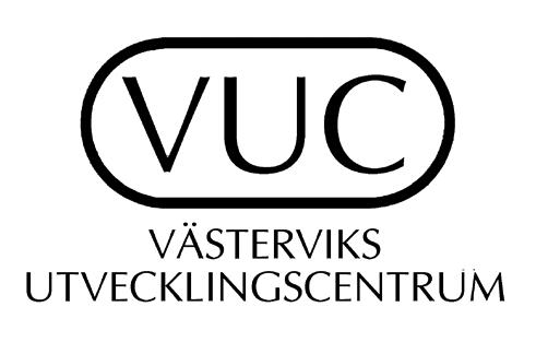 Västerviks Utvecklingscentrum