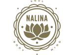 Nalina-logo-2016-guld-RGB