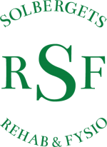 RSF_Logga_Frilagd_300_dpi