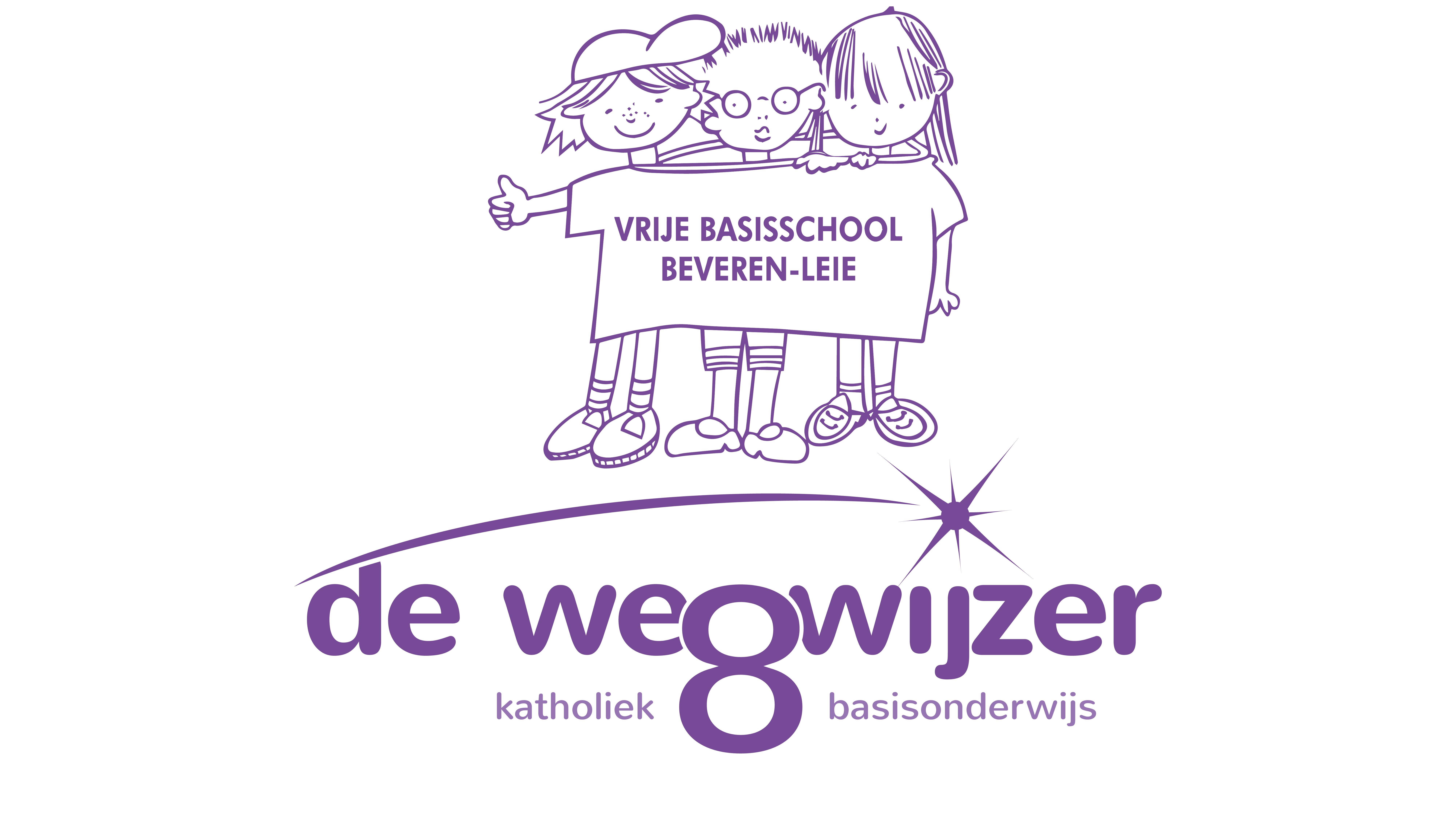 VBS Beveren-Leie - KBO De Wegwijzer