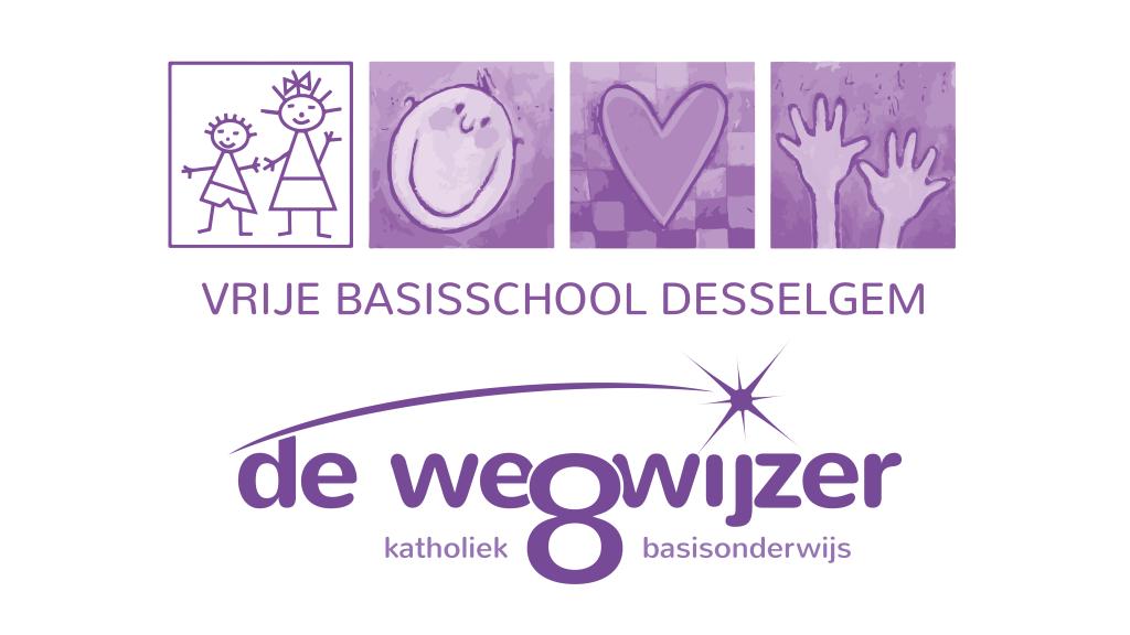 VBS Desselgem - KBO De Wegwijzer