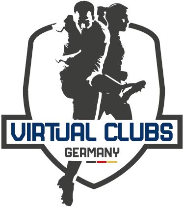 Virtual Clubs Germany