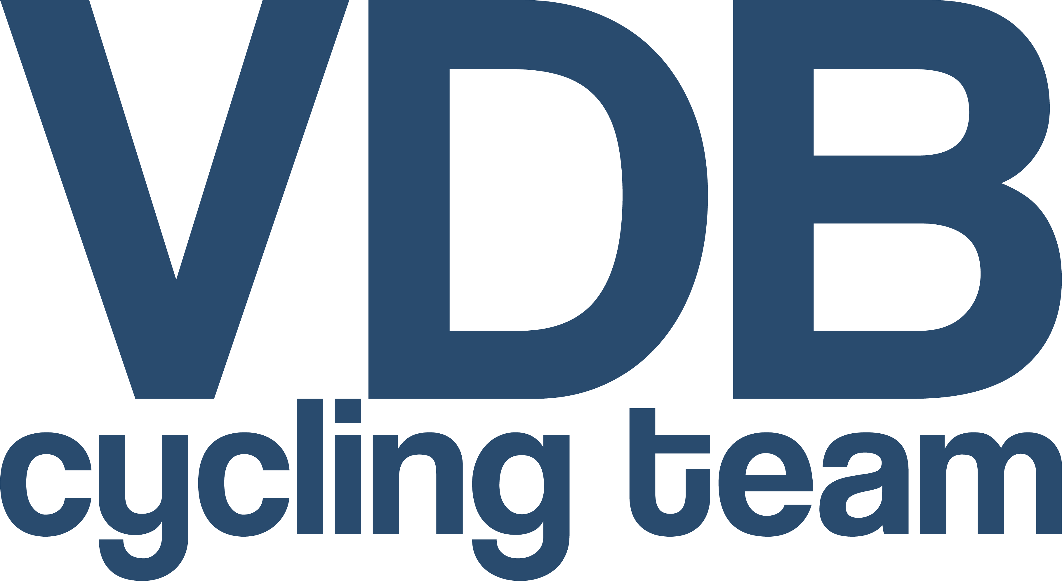 VDB Cycling Team