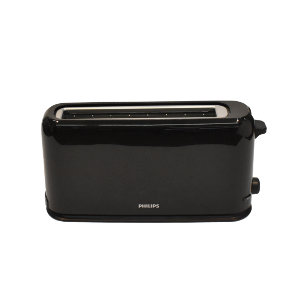 Philips toaster HD 2590/