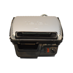 Tefal Ultra Compact Classic GC3050