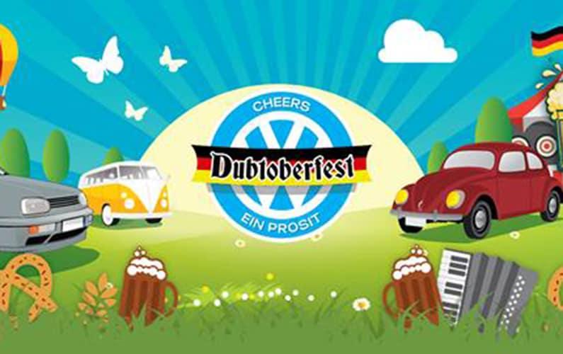 VeeDubFamily 2019-07-26 Dubtoberfest 2019