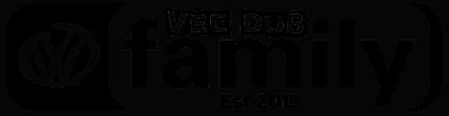 Vee Dub Family
