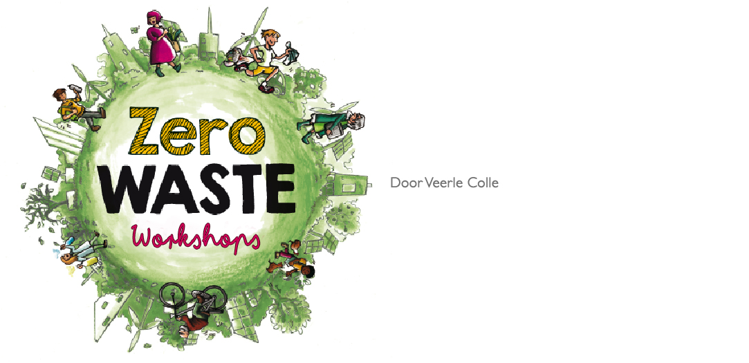 Zero Waste Workshops