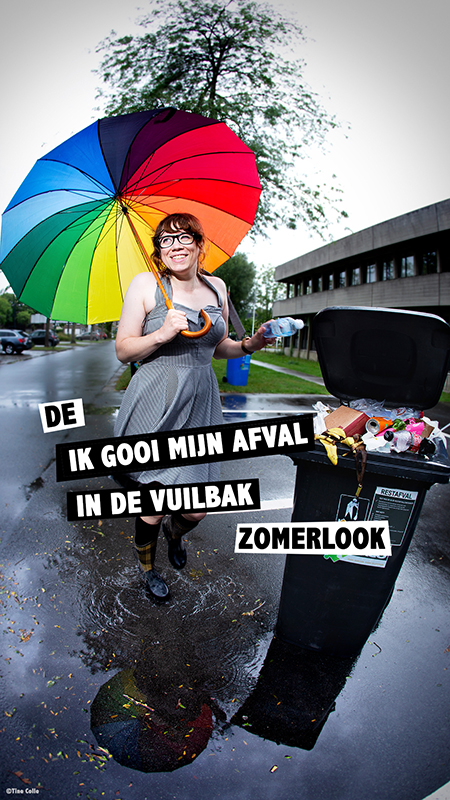 Zomerlook2020