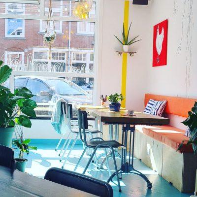 interieur vegane glorie, homestyled design, skate ,