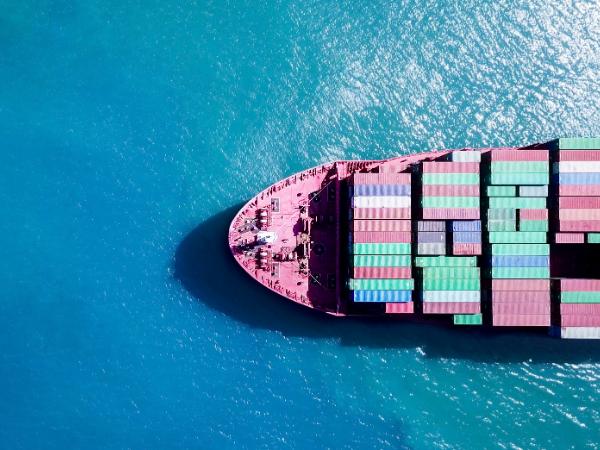 services-sea
