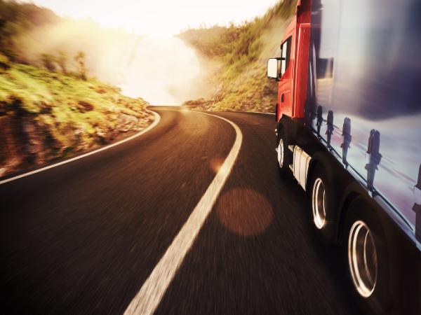 vega-services-roads