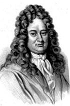 Leibniz (1646–1716)