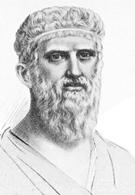Platon (ca 470–399 fvt)