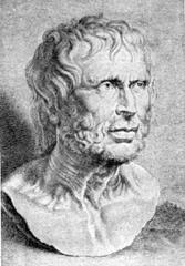 Seneca (4 fvt–65)