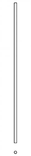 B20 rustfri stål