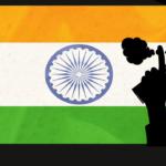 Indien förbjuder e-cigaretter