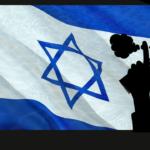 Israel vill förbjuda förfyllda tankar till e-cigaretter