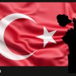 Turkiet vill totalförbjuda e-cigaretter