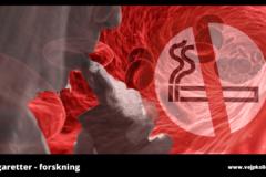 En klinisk studie visar att rökare som byter till e-cigaretter får bättre hjärt- och kärlhälsa