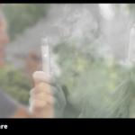 DN: Sänk skatten på allt som får folk att sluta röka