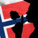 Norska vejpshoppar får börja sälja nikotin