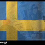 Svenska vejpshoppar drabbas av USA-krisen