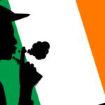 Irländska vejpare hotas av smakföbud
