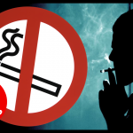 Rökare löper större risk vid coronainfektion