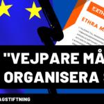 De kämpar för e-cigaretter i Europa