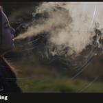 E-cigaretter hjälper oftare rökare med psykiska besvär