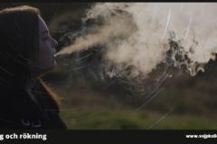 För personer med psykiska problem fungerar e-cigaretter bäst för att sluta röka