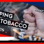"""Mediejätte: """"Lobbyorganisationer ljuger om e-cigaretter"""""""