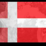 Klart att Danmark förbjuder smaksatt e-juice