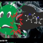 """""""Rökare borde behandlas med nikotin mot Covid-19"""""""
