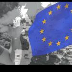 Bråttom att tycka till om EU-skatter på e-vätska