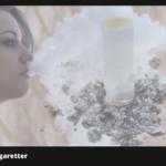 Ny skatt på e-vätska med nikotin - så dyr blir e-juicen